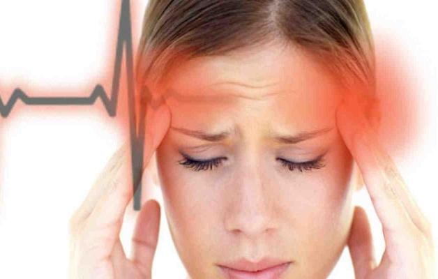Тахикардия при остеохондрозе