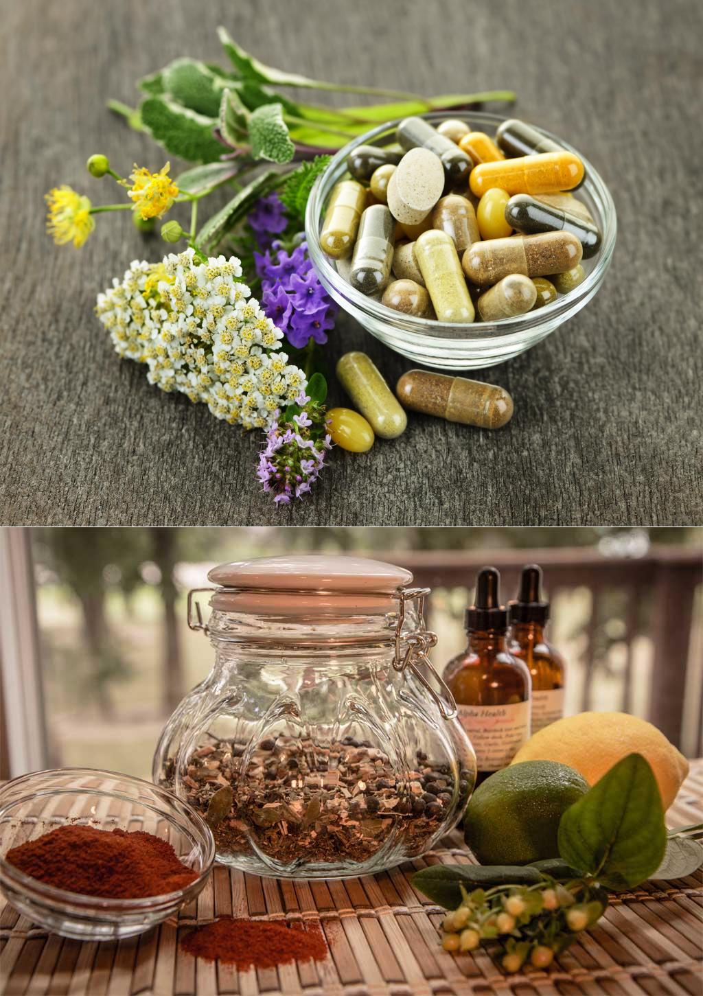 Как лечить брадикардию в домашних условиях